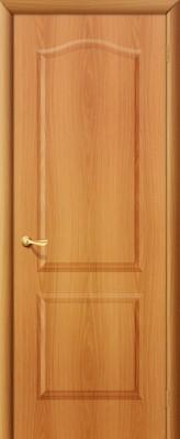 Простыми словами — как выбрать дверь?