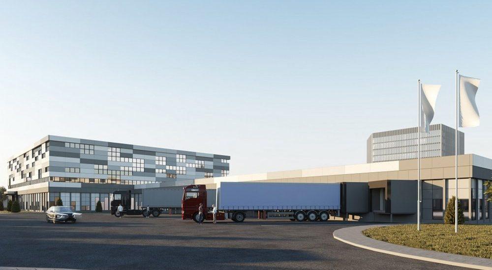 В Зеленограде появится завод по производству лекарств
